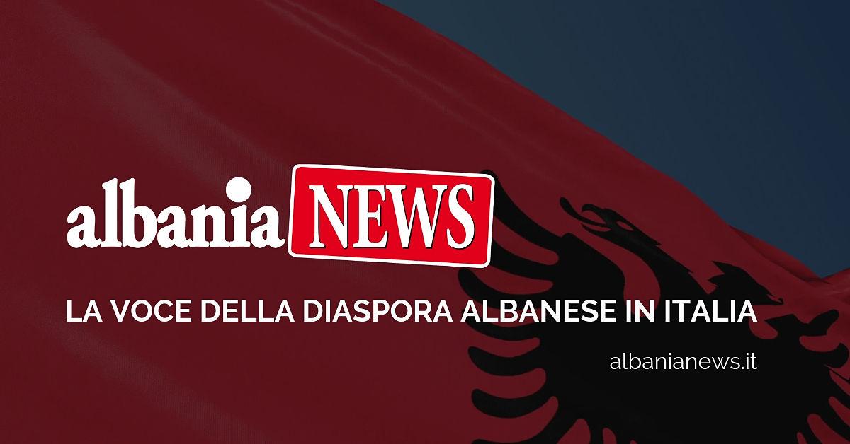 Incidente pulman tra Tirana e Elbasan