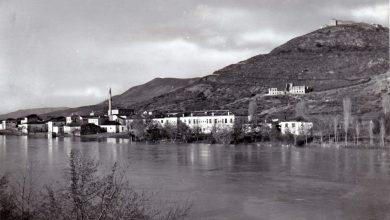 Alessio 1940