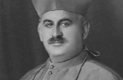 Vinçenc-Prendushi-1885-1949