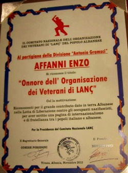 affani_enzo