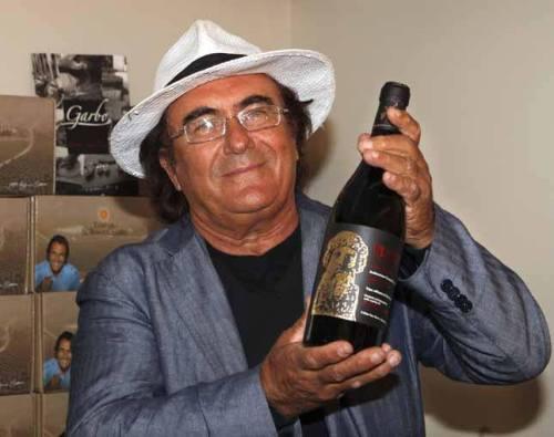 albano_vino