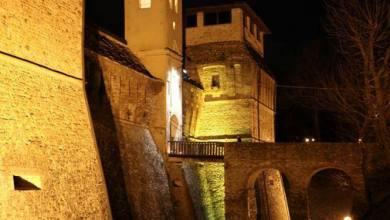 castello_felino_parma