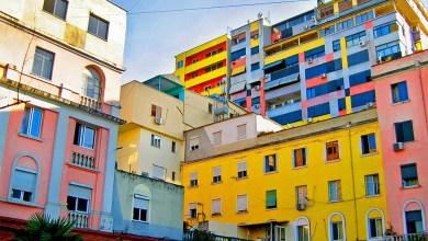 Anri Sala, Dammi i colori