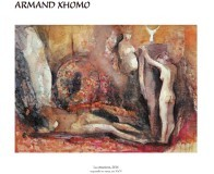 Armand Xhomo