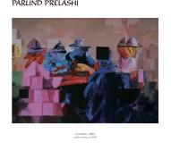 Parlind Prelashi