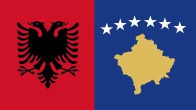 Tavolo Rotondo Albania Kosovo