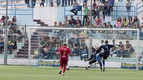 leon_calcio