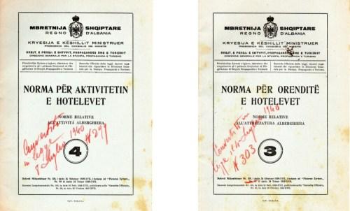 leggi_scuola_alberghiera_albania