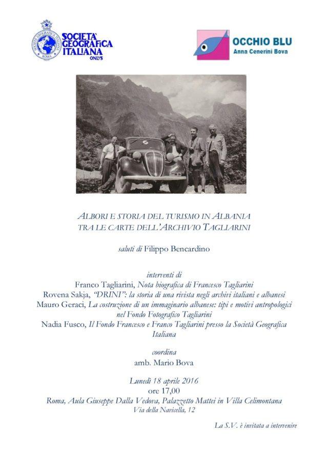 LOCANDINA CONFERENZA 18 APRILE 2016-page-001