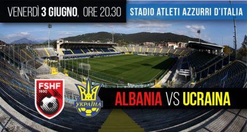 740-lancio-Albania-Ucraina