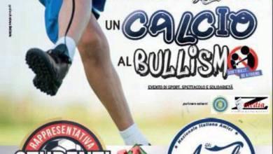 evento_calcio_contro_bullismo
