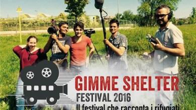 gimme_shelter_2016