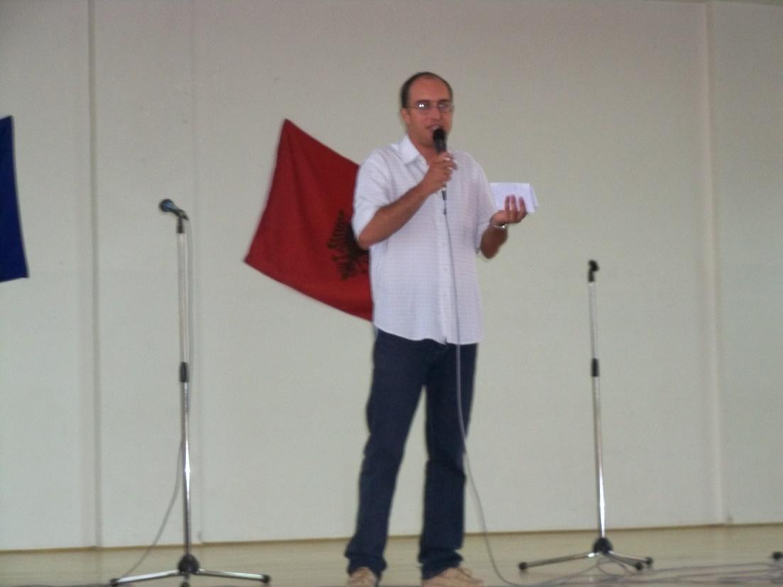 Piero Lamazza