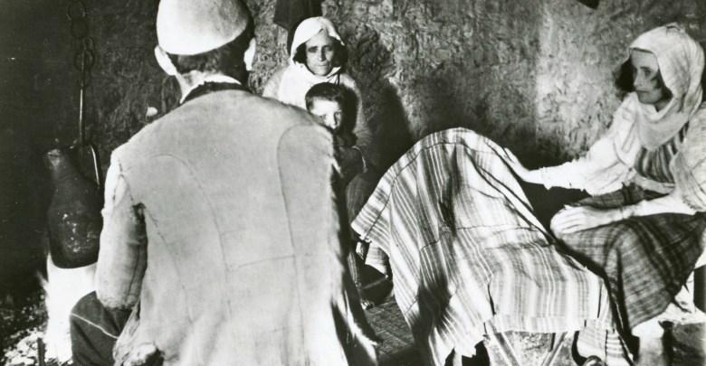 Archivio Tagliarini