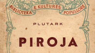 Copertina libro Piroja