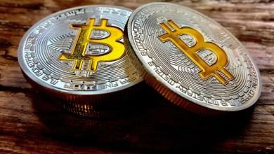 Bitcoin Banca d'Albania