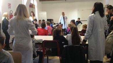 Scuola Di Lingua Albanese Asti 5