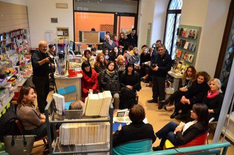Forum Donne Indipendenti di Parma3