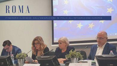 Migrazione circolare e associazionismo albanese in Italia
