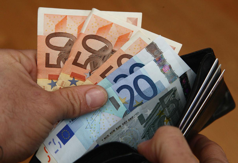 L'Albania ha il salario minimo più basso d'Europa