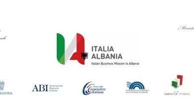 Forum Italia Albania