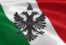 Cittadini Italo Albanesi Italia Albania