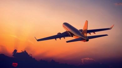 Voli Diretti Trasporto Aereo Albanese Aeroporto Di Tirana