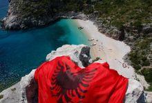 Gli Albanesi Sono Orgogliosi Del Loro Paese