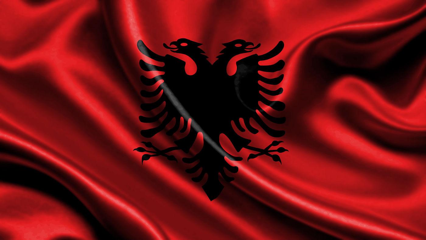 Sondaggio CE qualità della vita in Albania