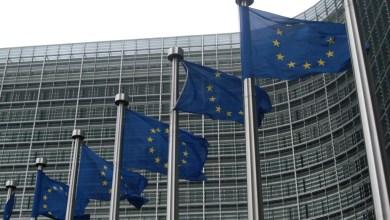 Commissione Europea Economia Albanese Wiiw