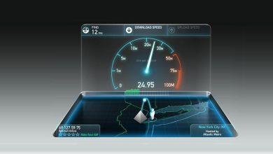 Internet In Albania Classifica Mondiale