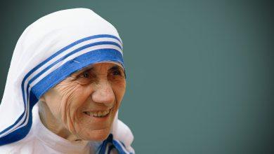 VIETNAM 0915 Caritas