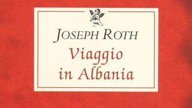 Viaggio In Albania Joseph Roth
