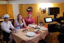 Onda TV In Albania