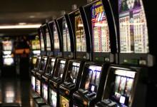 Nuava Legge Sui Giochi D'azzardo In Albania