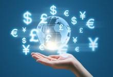 Remittances2