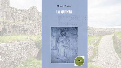 La Quinta Alberto Frasher