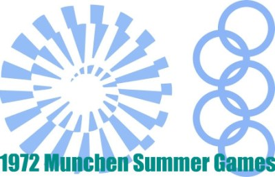 munich_summer_games_1972