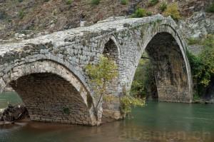 Kamara-Brücke