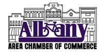 Lake Wobegon Community Expo Albany Area Chamber Of Commerce