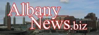 Albany, NY Local News