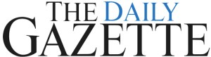 The Daily Gazette Local News Schenectady, NY