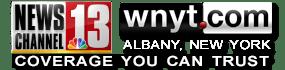NewsChannel 13 WNYT Local News