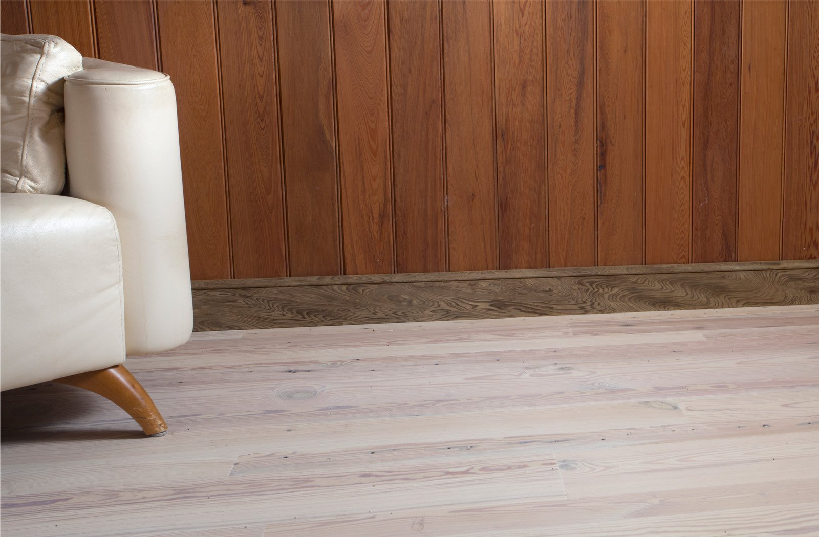 antique heart pine flooring engineered