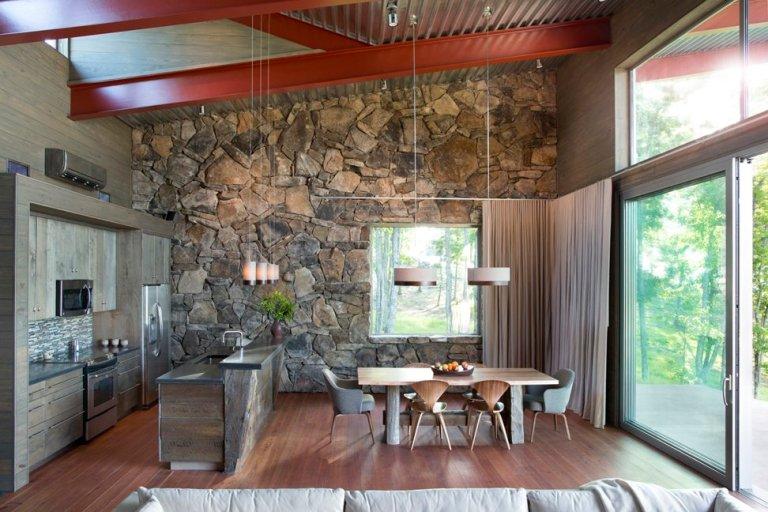 American Hardwoods Flooring
