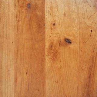 cherry-hardwoods-grain