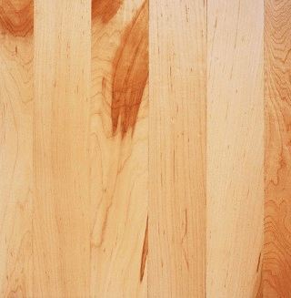 Maple American Hardwood Flooring