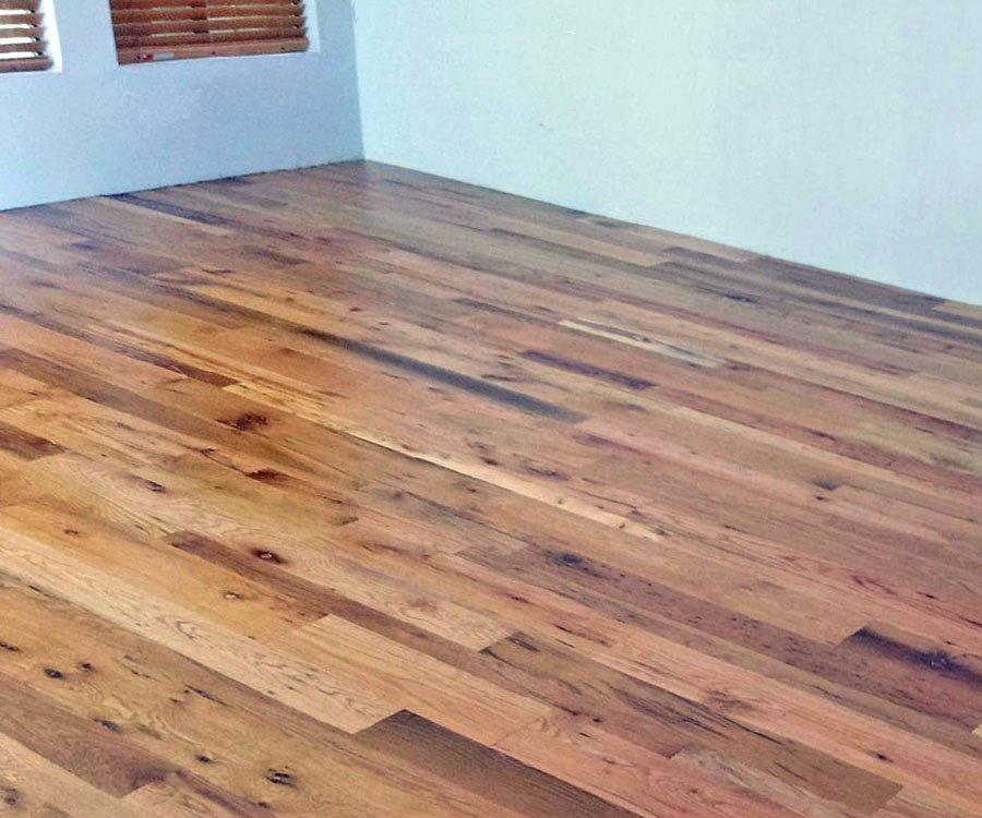 What Is The Best Finish To Use On Wood Flooring Albany Woodworks