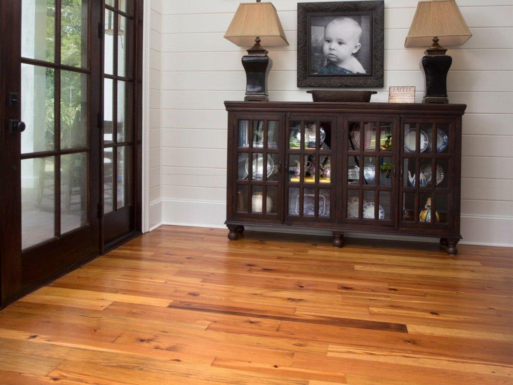 antique-heart-pine-flooring