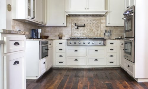 dirty-top-pine-antique-heart-pine-flooring-kitchen